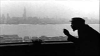 Thelonious Monk's Bootleg Series1964b  :Misterioso