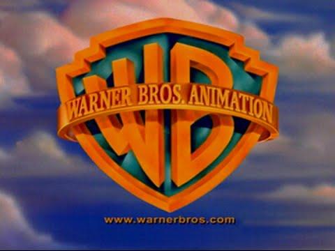 Warner Bros AnimationTeletoonColiseum Entertainment  1