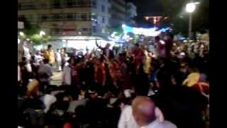 GalataSaray kupa 2012  ANKARA-KIZILAY.mp4
