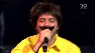 Klajdi Harruni - Mamica, 4 Maj 2012 - Top Fest 9 Gjysemfinale 1