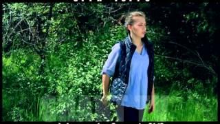 Siro Gerin - Episode 180 - 25.05.2015