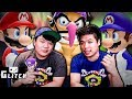 About WOTFI 2018 and Whats Next for SMG4... | Glitch Productions