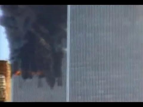 El Ataque a las Torres Gemelas (3-6)