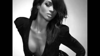 download lagu Ciara Ft. Future - Sorry Full Song gratis