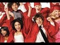High School Musical 3 2008 HD