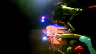 """Philthy Rich performing """"Ready to Ride"""" live"""