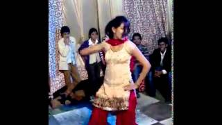 Desi shaadi dance - great