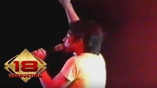 Matta - Jatuh Cinta Lagi (Live Konser Pasuruan 25 November 2007)