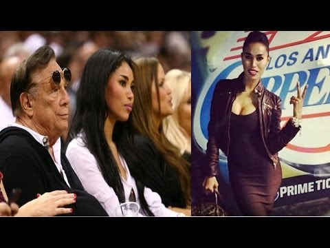 Clippers Owner Donald Sterling Shows Us What Racism Really Looks Like