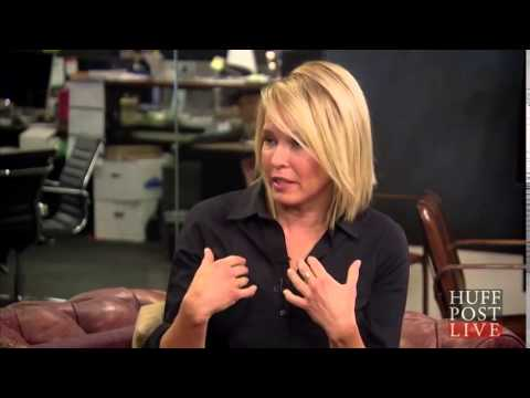 Chelsea Handler Says Being Friends With Jennifer Aniston Is