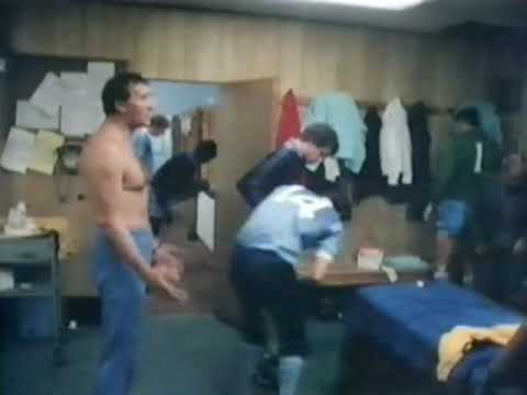 CITY! A Club in Crisis - part one of the 1981 behind-the-scenes Manchester City documentary. This part begins with City in the bottom three with no wins from the first eight games of their...