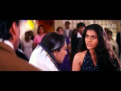 Hote Hote Pyar Ho Gaya Part17