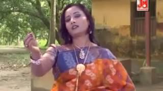 O Sathi Re Jaona Amay Tumi ChereCreated By IPSITA DOT COM