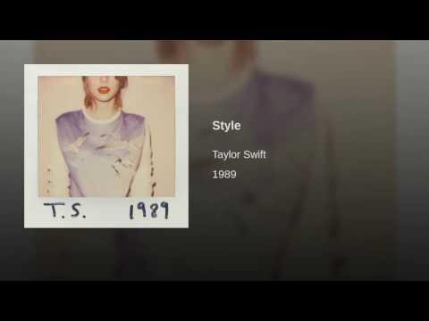 Download Lagu Style MP3 Free