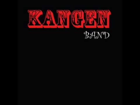 Kangen Band - Adakah Jawabnya