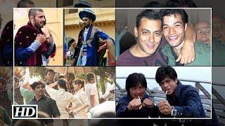 Revealed: Body Doubles of Salman, SRK & Aamir