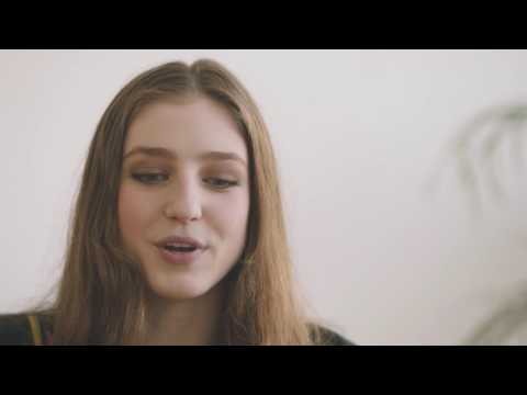 Birdy - Beautiful Lies Track By Track