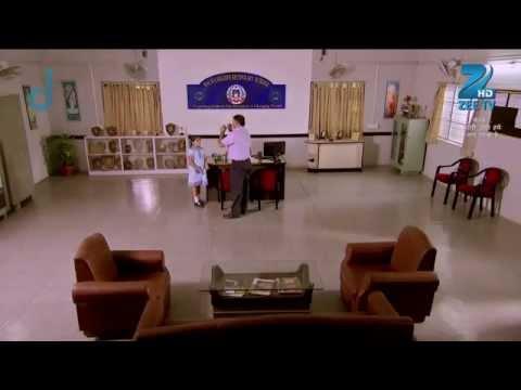 Bandhan Saari Umar Humein Sang Rehna Hai - Episode 24  - October 17, 2014 - Episode Recap video