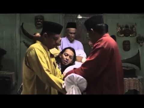 Download Film Kecoh Hantu Raya Tok Chai 2013