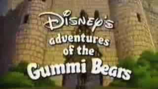 Ultimate 80s-90s Retro Cartoon Intros List (Part 5)