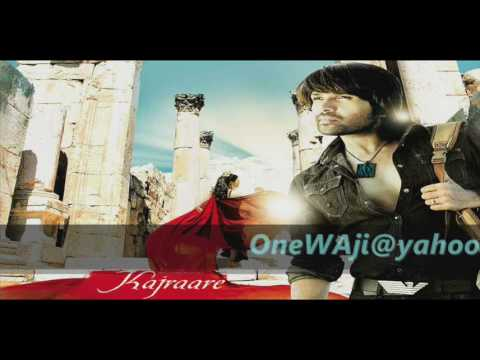 Kajra Kajra Kajraare (Party Mix) - Movie - Kajraare - Himesh...
