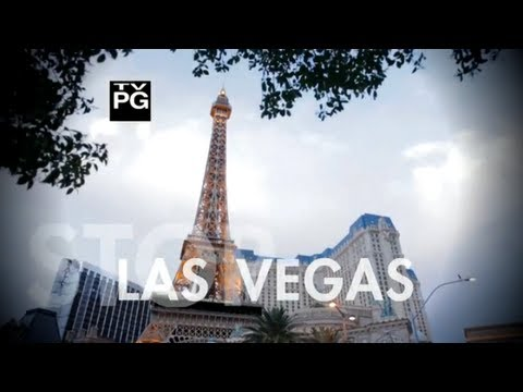 ✈Las Vegas, Nevada  ►Vacation Travel Guide