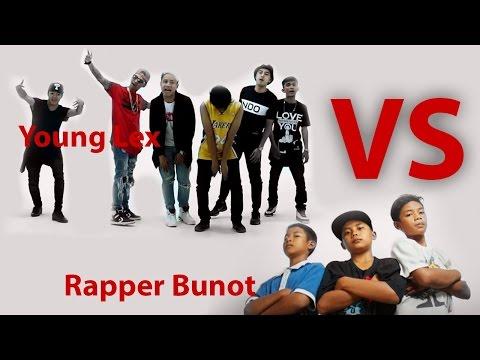 download lagu Sindiran Dari RAPPER BUNOT Buat Young Le gratis