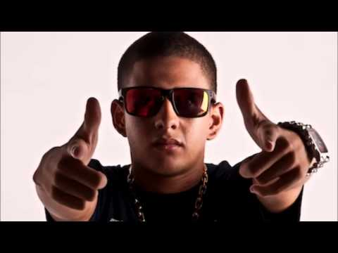 Funk Tropical Jovem Mix set Agosto 2014 (Dj Simpson)