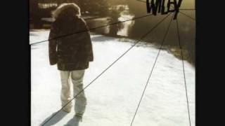Watch Wiley Treddin On Thin Ice video