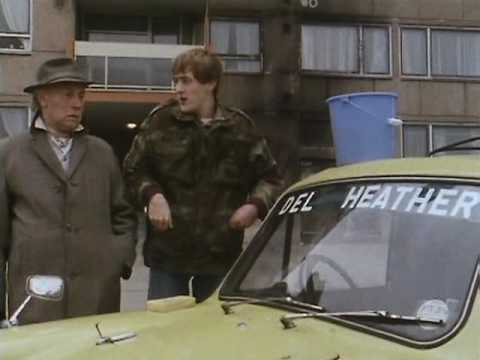 OFAH - Diamonds Are for Heather Part 2 of 3