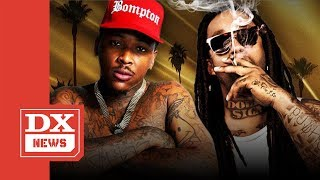 YG & Ty Dolla $ign Pay Australian Soccer Player $100K Out-Of-Court