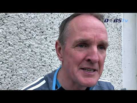 Dubs TV - Hurlers Praise Huge Support After Galway Win