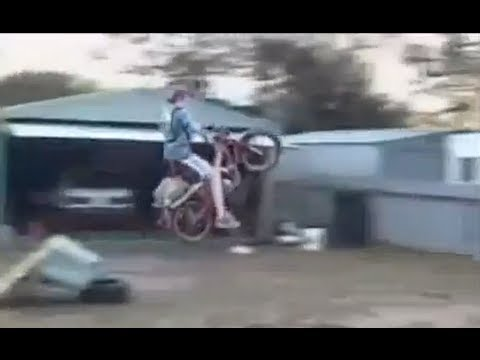 ☺ AFV Part 233 - America's Funniest Home Videos (Funny Clips Fail Montage Compilation)