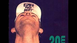 Vídeo 13 de Elmer Food Beat