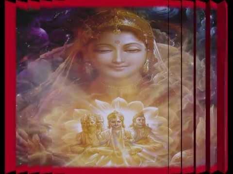 52 shakti peeth in hindi pdf