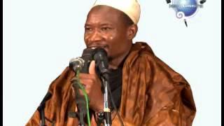Acheikh mahi watara