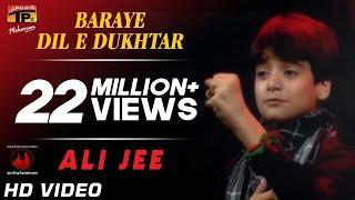 download lagu Baraye Dil E Dukhtar,  Ali Jee 2013 14 gratis