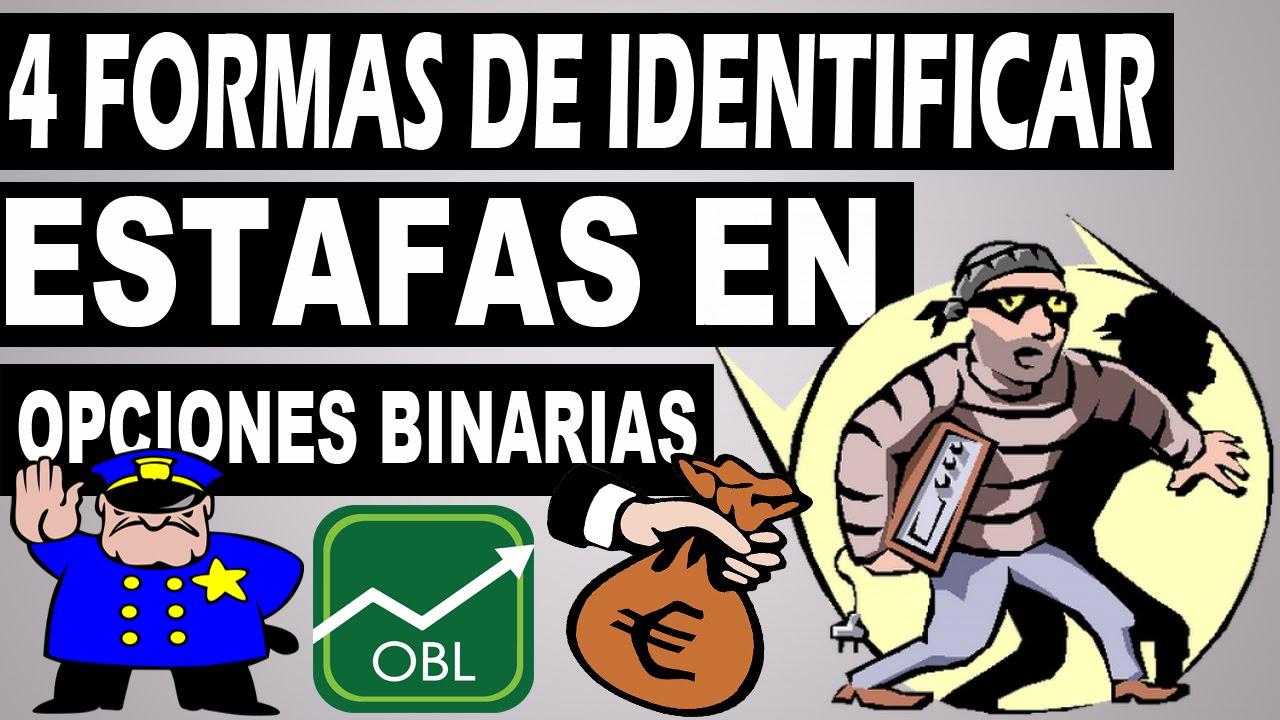 Opciones Binarias En Costa Rica
