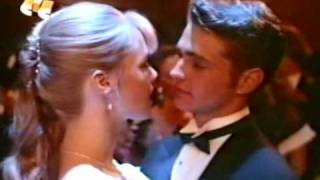 Brandon and Kelly  - Please Forgive Me ♥ (Beverly hills 90210)