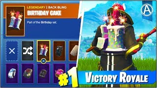 """NEW """"COMPACT SMG"""" Gameplay UPDATE Coming Soon! (NEW Fortnite Battle Royale Weapon UPDATE!)"""