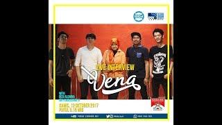 download lagu Vena - Icu Pro2 Fm Rri Jakarta Live  gratis