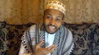 Kumere ilmu-na Fadhila za Maalimu( Talabul-ilm wal-ulaama) part 2 of 2