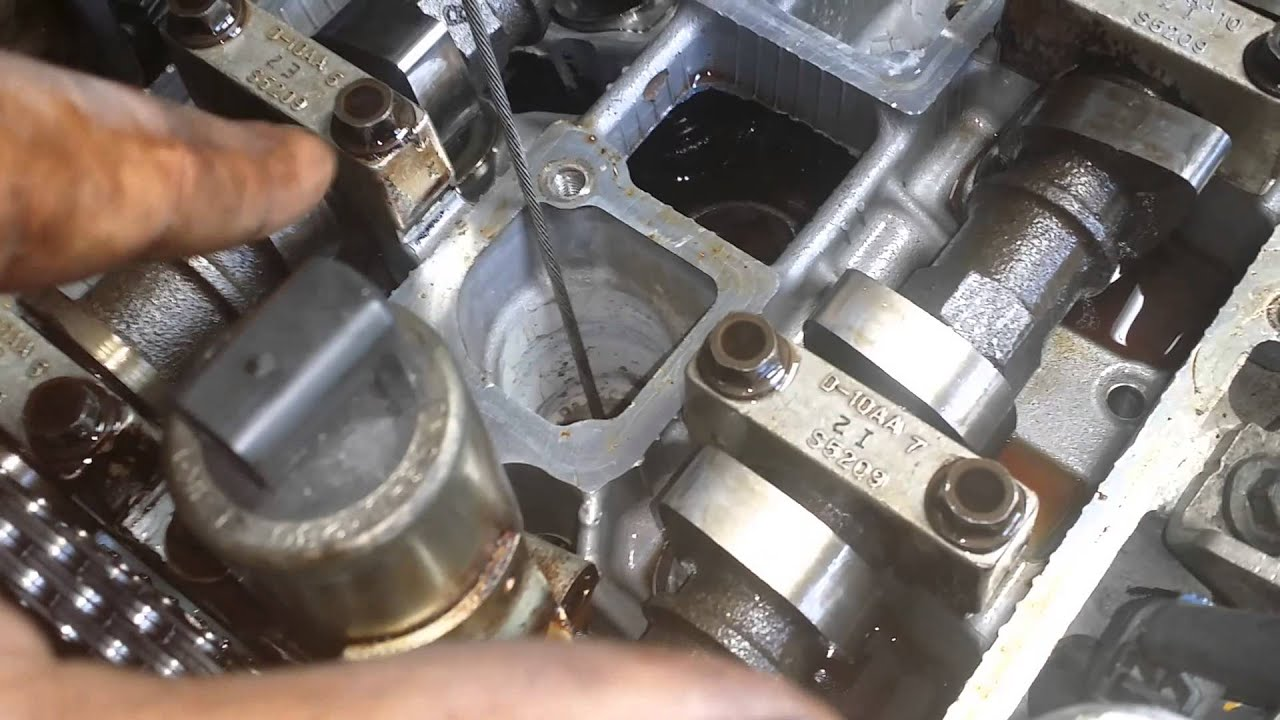 ford focus 2 0 timing marks with Watch on 2006 further T9156519 1977 ford pinto timming marks likewise 7ipyk Ford Ka Loosen Cam Chain Duratec Engine 1300 furthermore 90 Ford 2 3l Engine Diagram likewise T17688649 Timing marks diagram vw transpoter.