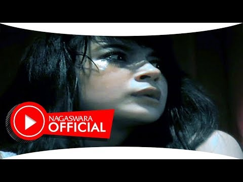 Wali Band- Egokah Aku - Official Music Video - Nagaswara video