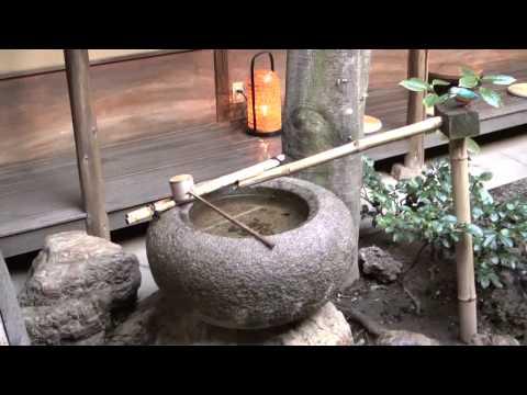 懐かしい空間 「川原町屋カフェ」