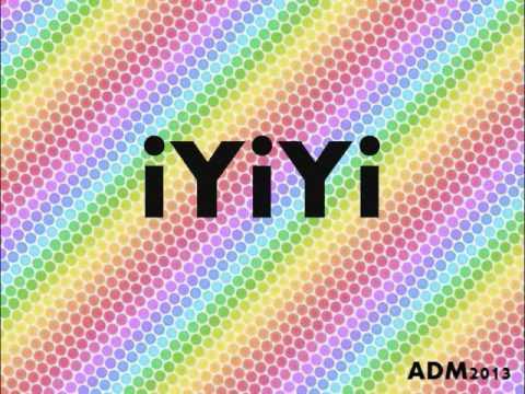 Cody Simpson - iYiYi (ft. Flo Rida) [w/ lyrics]