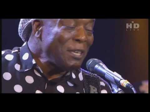 Buddy Guy - Ive Got Dreams To Remember