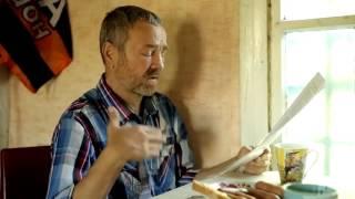 Сергей ДАНИЛОВ   Как ставить раком смердов во власти чиновников