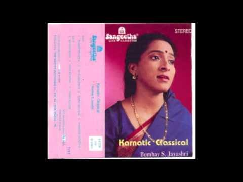 Karnatic Classical - Koovi Azhaithal