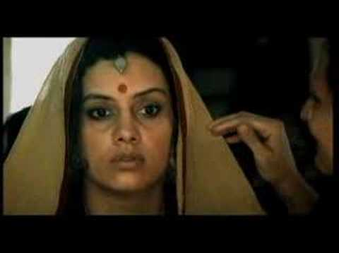 Crying Women (Rudali)